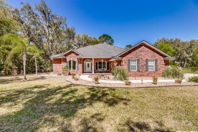 96043 Serenity Ln, Fernandina Beach, FL 32034 (MLS #987089) :: Florida Homes Realty & Mortgage