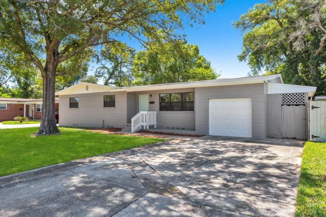 7534 Altus Dr S, Jacksonville, FL 32277 (MLS #987184) :: Florida Homes Realty & Mortgage