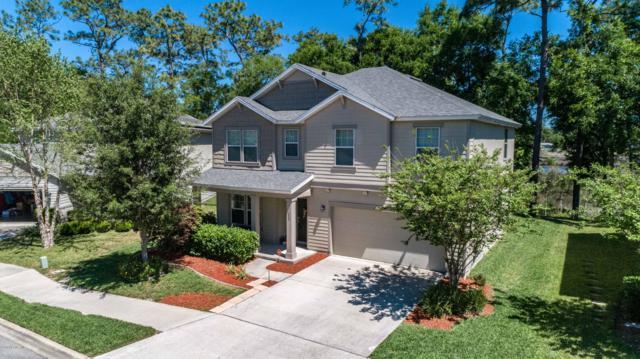 534 Auburn Oaks Rd E, Jacksonville, FL 32218 (MLS #987211) :: The Hanley Home Team