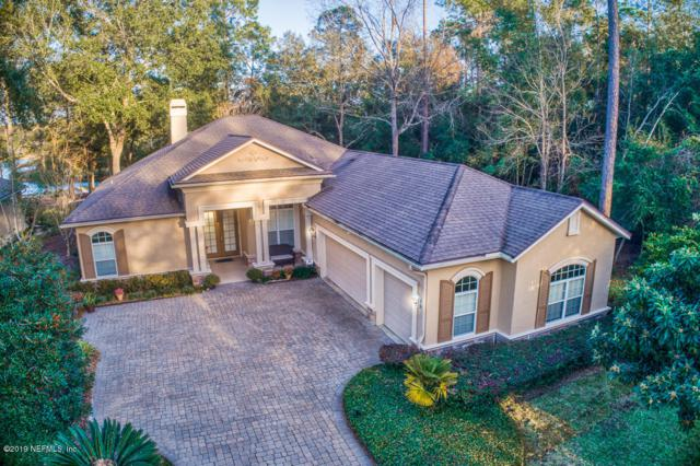 862114 N Hampton Club Way, Fernandina Beach, FL 32034 (MLS #987329) :: Jacksonville Realty & Financial Services, Inc.