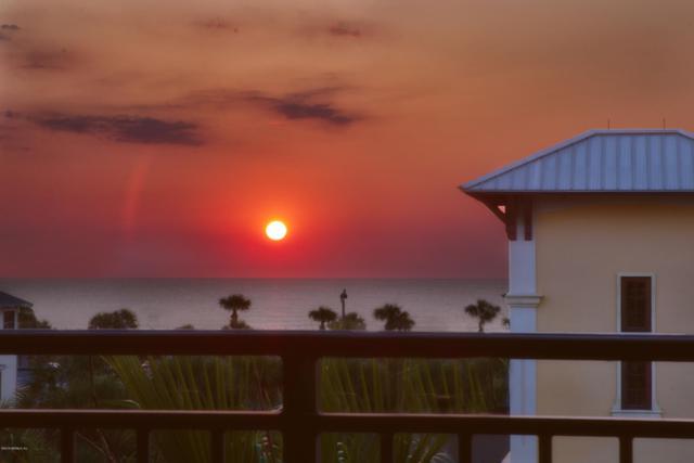 525 3RD St N #406, Jacksonville Beach, FL 32250 (MLS #987441) :: Ponte Vedra Club Realty | Kathleen Floryan