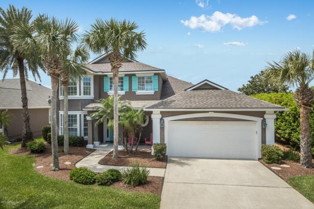 1021 N Marsh Wind Way, Ponte Vedra Beach, FL 32082 (MLS #987629) :: Florida Homes Realty & Mortgage
