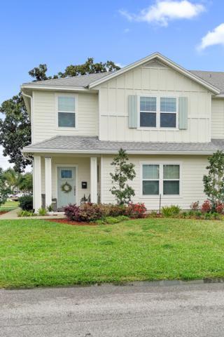 432 14TH Ave N A, Jacksonville Beach, FL 32250 (MLS #987684) :: Young & Volen | Ponte Vedra Club Realty
