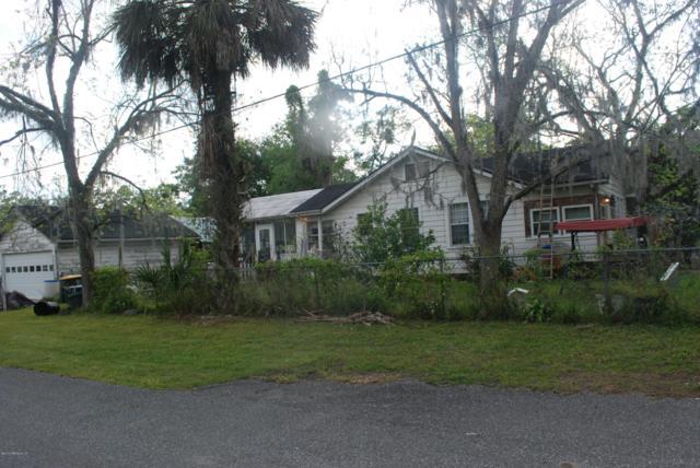 7910 Hammond Blvd, Jacksonville, FL 32220 (MLS #987723) :: Young & Volen   Ponte Vedra Club Realty