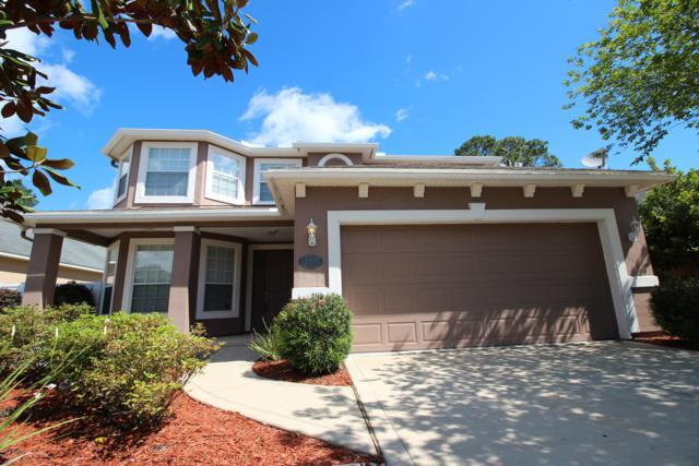 13935 Devan Lee Dr N, Jacksonville, FL 32226 (MLS #987766) :: The Hanley Home Team