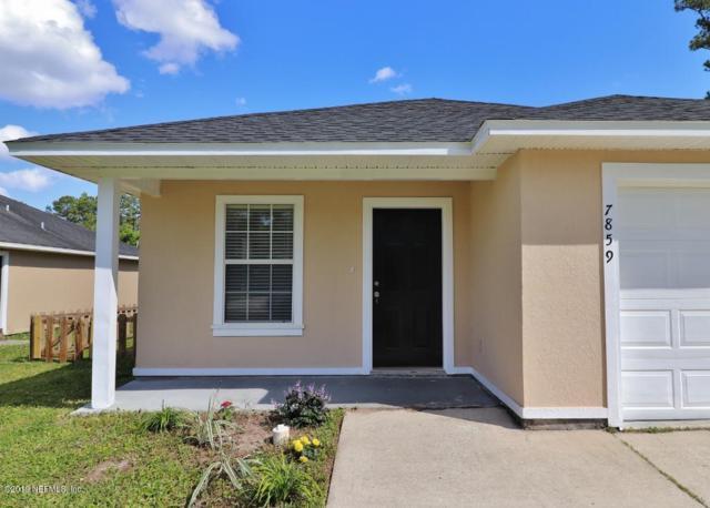 7859 India Ave, Jacksonville, FL 32211 (MLS #987943) :: Memory Hopkins Real Estate