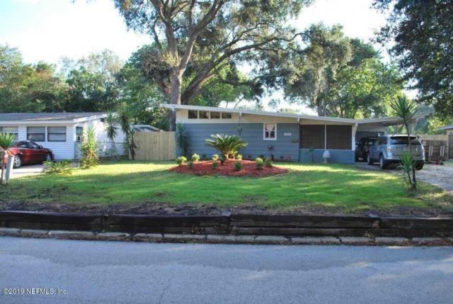 6304 Sprinkle Dr N, Jacksonville, FL 32211 (MLS #988118) :: Florida Homes Realty & Mortgage