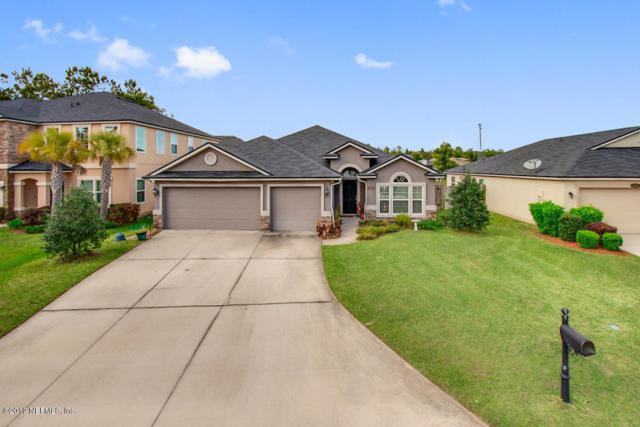 1015 Mayfair Creek Ct, Jacksonville, FL 32218 (MLS #988121) :: Florida Homes Realty & Mortgage