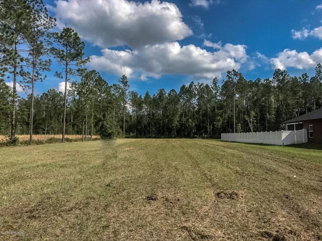 11255 Saddle Crest Way, Jacksonville, FL 32219 (MLS #988450) :: CrossView Realty