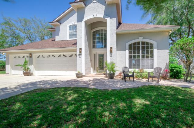 1997 Spoonbill St, Jacksonville, FL 32224 (MLS #988579) :: Noah Bailey Real Estate Group