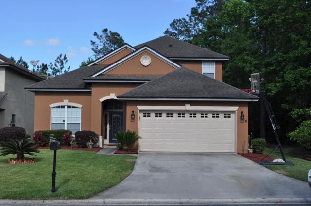 2207 Timber Land Ct, Fleming Island, FL 32003 (MLS #988657) :: Noah Bailey Real Estate Group