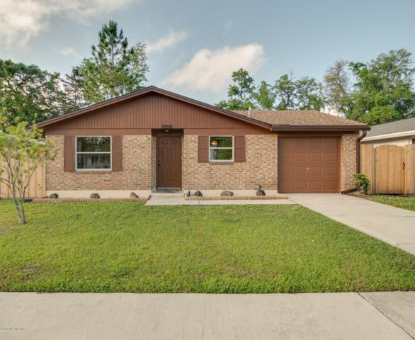 5956 Longchamp Dr, Jacksonville, FL 32244 (MLS #988786) :: Noah Bailey Real Estate Group