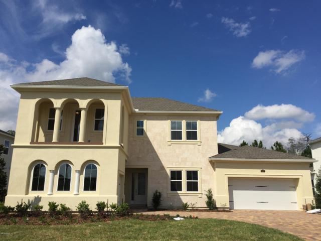 121 Callisto Way, St Johns, FL 32259 (MLS #988873) :: Florida Homes Realty & Mortgage