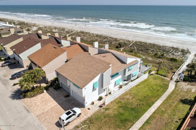 1926 Ocean Front, Neptune Beach, FL 32266 (MLS #989039) :: Jacksonville Realty & Financial Services, Inc.