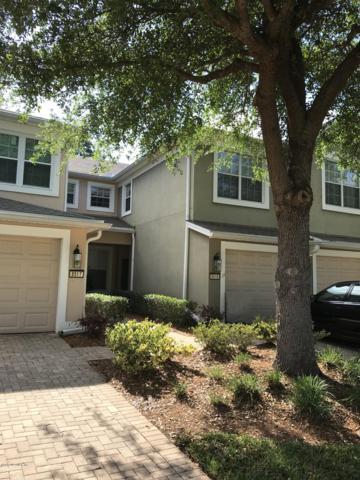 8519 Little Swift Cir 34C, Jacksonville, FL 32256 (MLS #989167) :: Young & Volen | Ponte Vedra Club Realty