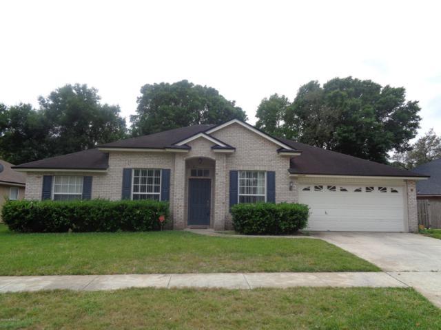 12348 Arrowleaf Ln, Jacksonville, FL 32225 (MLS #989222) :: Noah Bailey Real Estate Group