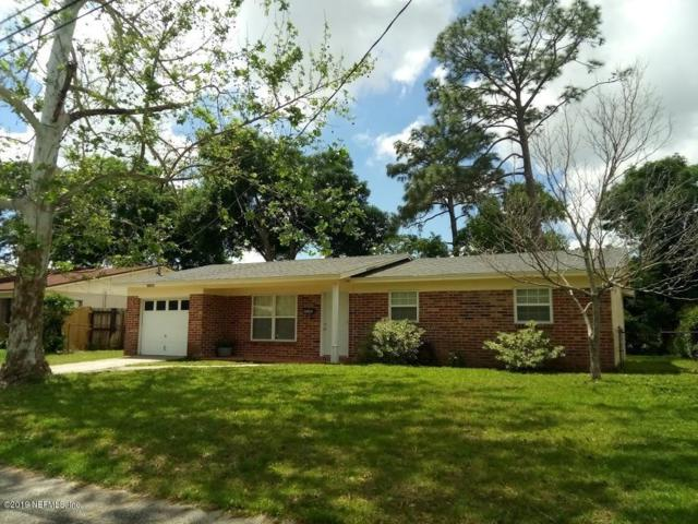 11324 Avery Dr, Jacksonville, FL 32218 (MLS #989263) :: Young & Volen | Ponte Vedra Club Realty