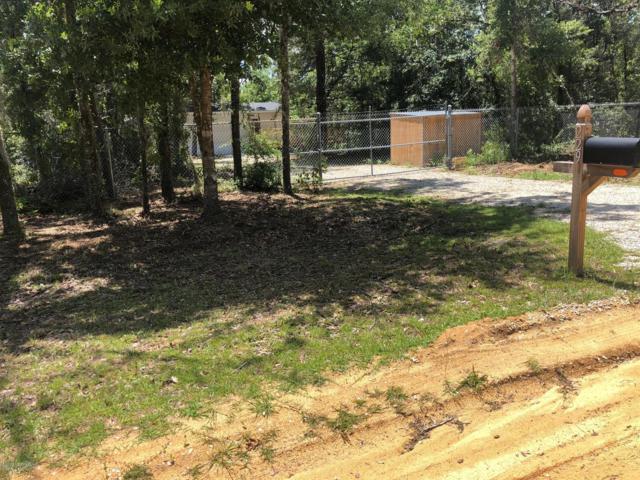 229 Evans Ave, Interlachen, FL 32148 (MLS #989300) :: CrossView Realty