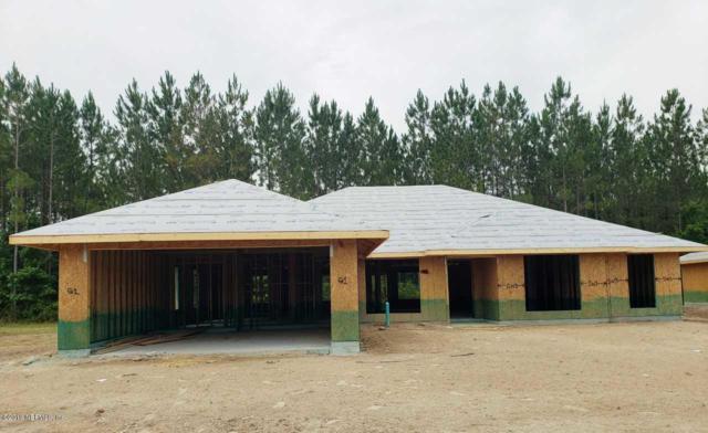 12684 Weeping Branch Cir, Jacksonville, FL 32218 (MLS #989313) :: Noah Bailey Real Estate Group