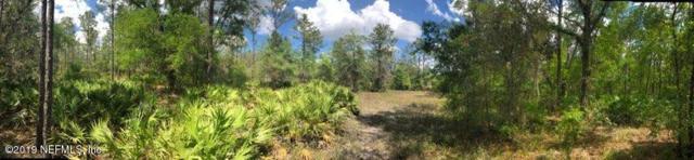 4436 Lori Loop Rd, Keystone Heights, FL 32656 (MLS #989468) :: CrossView Realty