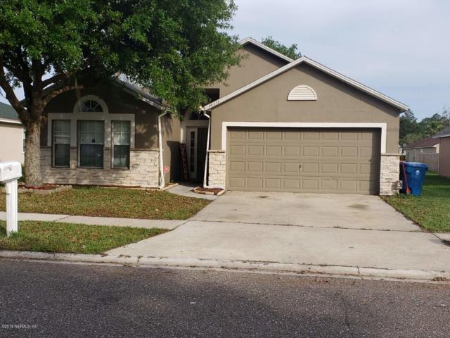 10373 Marsh Hawk Dr, Jacksonville, FL 32218 (MLS #989768) :: Jacksonville Realty & Financial Services, Inc.