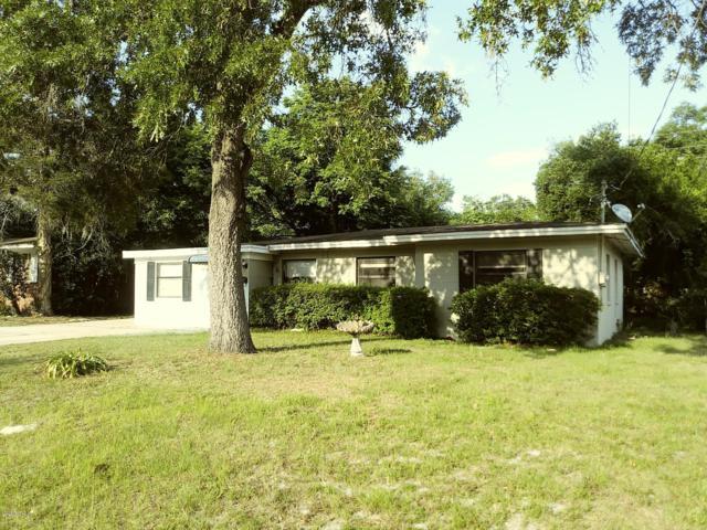 5918 Woodside Dr, Jacksonville, FL 32210 (MLS #989813) :: Florida Homes Realty & Mortgage