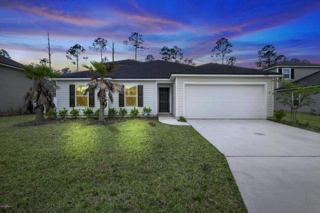 9880 Patriot Ridge Dr, Jacksonville, FL 32221 (MLS #989827) :: Florida Homes Realty & Mortgage