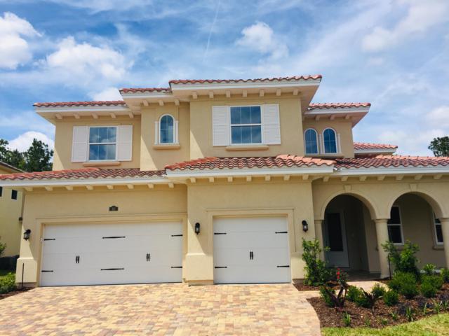 80 Sitara Ln, St Johns, FL 32259 (MLS #990003) :: Florida Homes Realty & Mortgage