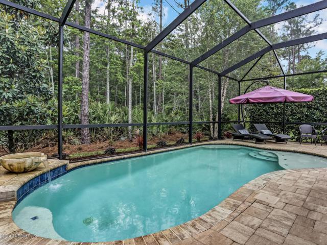 124 Gulfstream Way, Ponte Vedra, FL 32081 (MLS #990224) :: Young & Volen | Ponte Vedra Club Realty