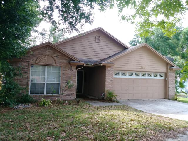 1659 Spring Oaks Ln, Jacksonville, FL 32221 (MLS #990244) :: Sieva Realty