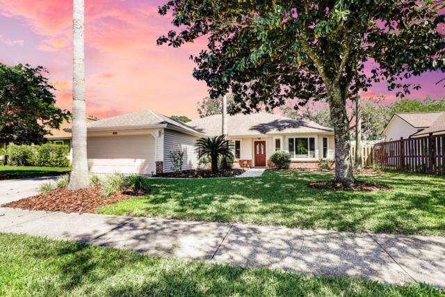 13025 Kernan Mill Ln S, Jacksonville, FL 32224 (MLS #990353) :: The Hanley Home Team
