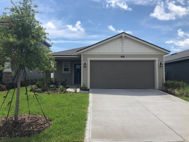 58 Sanderson Dr, St Johns, FL 32259 (MLS #990355) :: Noah Bailey Real Estate Group