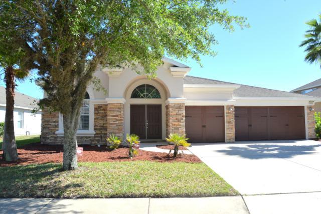 8264 Hedgewood Dr, Jacksonville, FL 32216 (MLS #990450) :: Florida Homes Realty & Mortgage