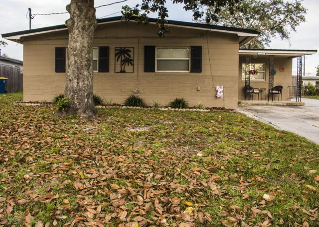 11305 Emuness Rd, Jacksonville, FL 32218 (MLS #990465) :: The Edge Group at Keller Williams