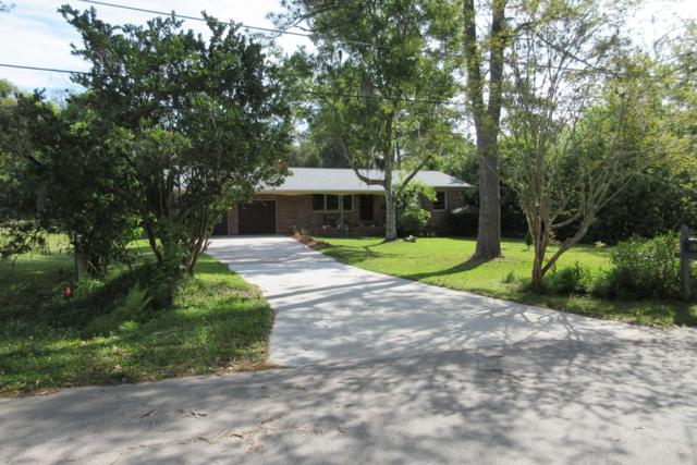8361 Bascom Rd, Jacksonville, FL 32216 (MLS #990545) :: Memory Hopkins Real Estate