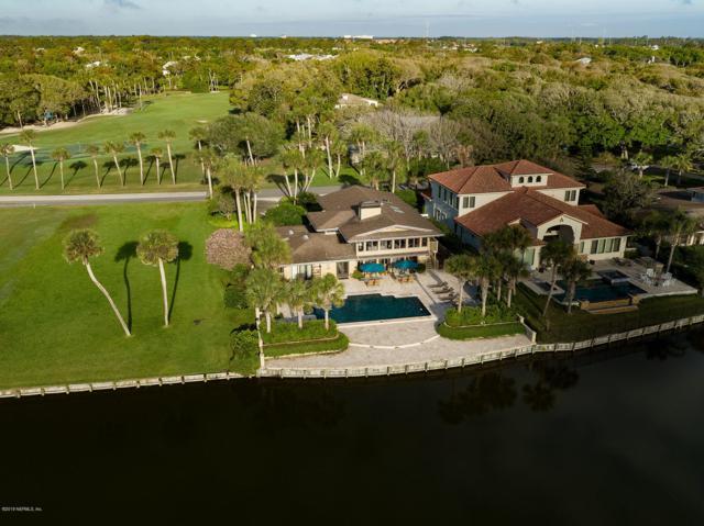 69 San Juan Dr, Ponte Vedra Beach, FL 32082 (MLS #990587) :: Young & Volen | Ponte Vedra Club Realty