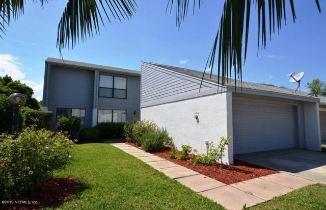 2411 Brittany Ct, Ponte Vedra Beach, FL 32082 (MLS #990625) :: The Hanley Home Team