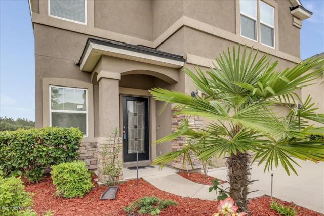 4139 Grayfield Ln, Orange Park, FL 32065 (MLS #990636) :: CrossView Realty