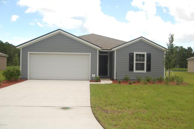 114 Cody St, St Augustine, FL 32084 (MLS #990830) :: EXIT Real Estate Gallery