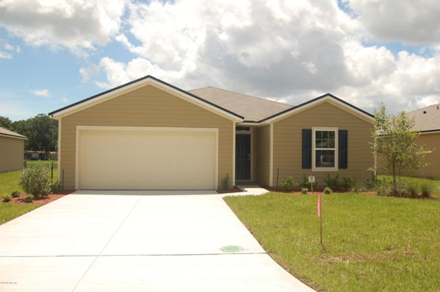 96 Cody St, St Augustine, FL 32084 (MLS #990832) :: EXIT Real Estate Gallery