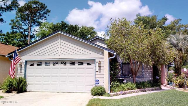 11316 Conch Ct, Jacksonville, FL 32223 (MLS #990942) :: The Hanley Home Team