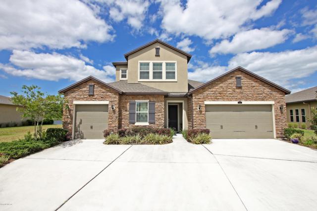 77 Arella Way, St Johns, FL 32259 (MLS #990956) :: Florida Homes Realty & Mortgage