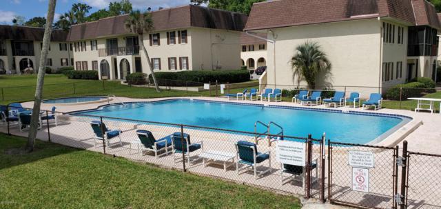 1530 El Prado Rd #7, Jacksonville, FL 32216 (MLS #990959) :: CrossView Realty