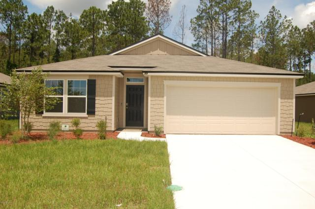 89 Cody St, St Augustine, FL 32084 (MLS #991082) :: EXIT Real Estate Gallery