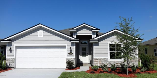 353 S Hamilton Springs Rd, St Augustine, FL 32084 (MLS #991198) :: eXp Realty LLC | Kathleen Floryan