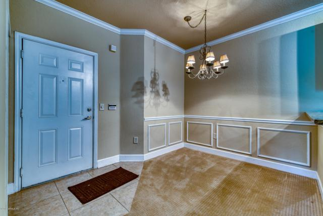 275 Old Village Center Cir #6310, St Augustine, FL 32084 (MLS #991199) :: Noah Bailey Real Estate Group