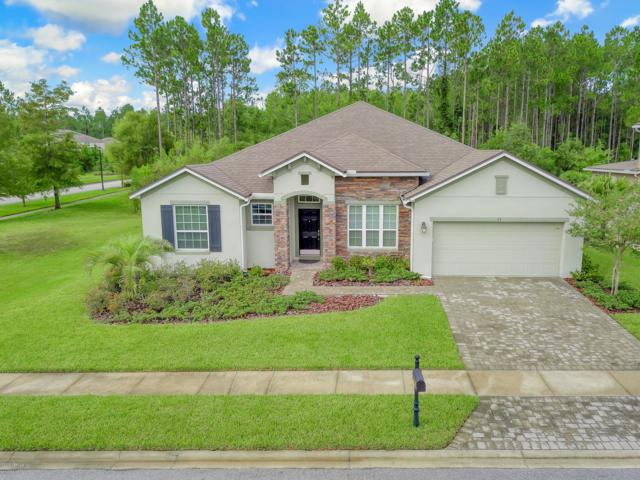25 Lipizzan Trl, St Augustine, FL 32095 (MLS #991246) :: Ancient City Real Estate