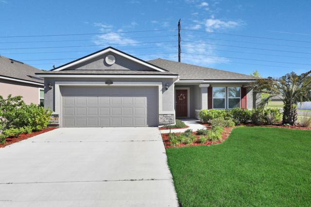 3994 Great Falls Loop, Middleburg, FL 32068 (MLS #991301) :: Florida Homes Realty & Mortgage