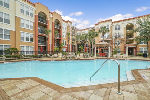10435 Midtown Pkwy #326, Jacksonville, FL 32246 (MLS #991417) :: CrossView Realty