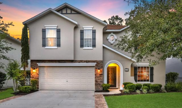 126 Thornloe Dr, St Johns, FL 32259 (MLS #991453) :: CrossView Realty